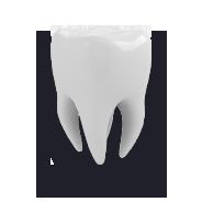 dentistico